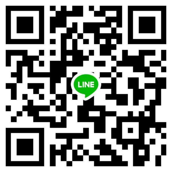 5167D13A-2B94-451B-BE3B-7283FC2F3143