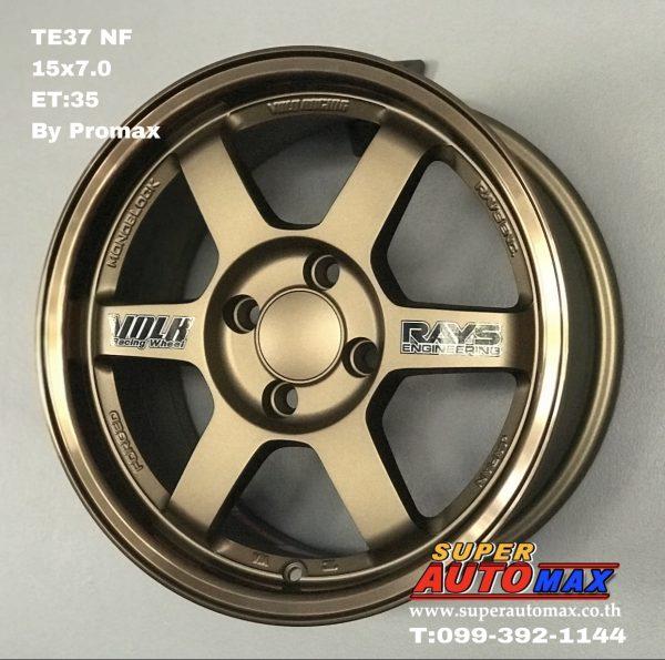 00DFFA33-9A54-4DF0-92CE-B49860E8DFEB