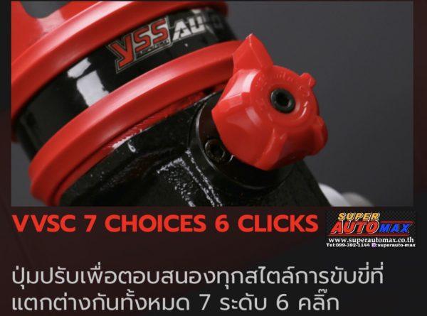 S__33652753